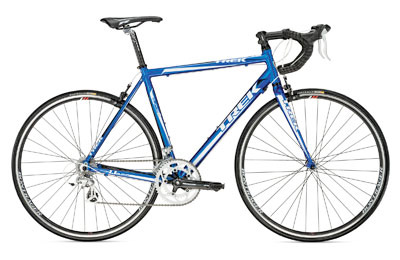 Rental Road Bike